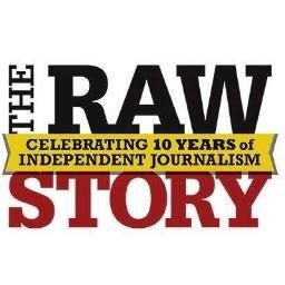 www.rawstory.com