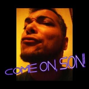 comeon-png