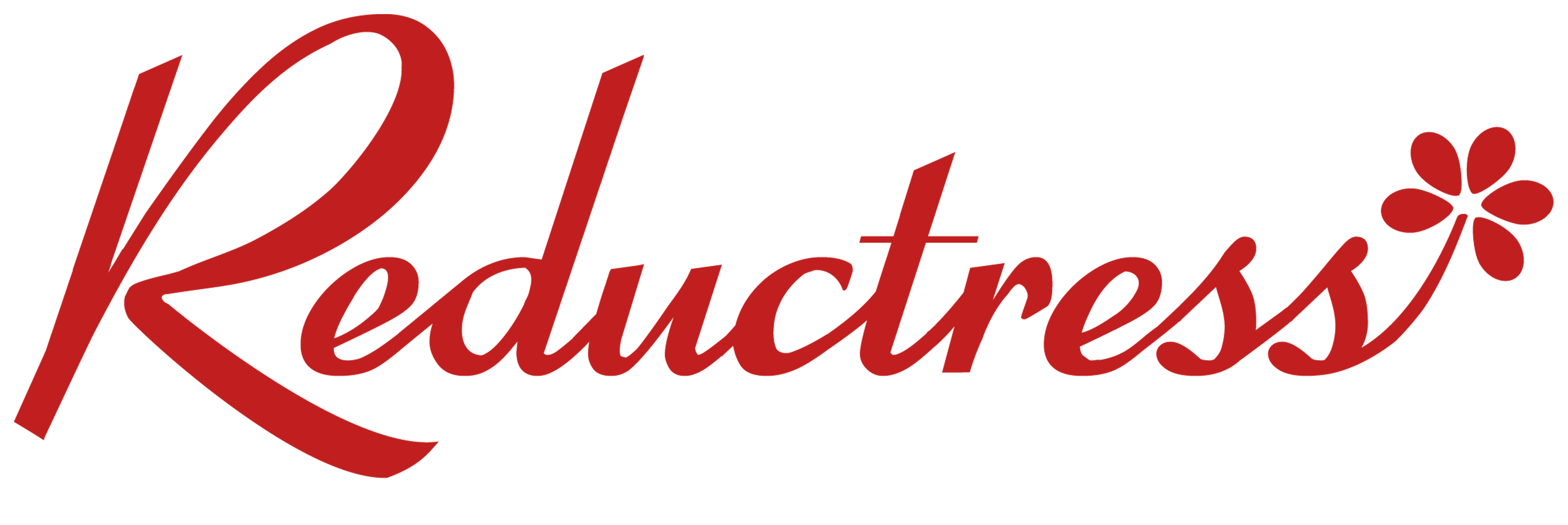 Reductress - Satire