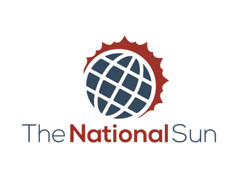 the-national-sun