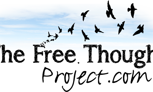 the-free-thought-project-600