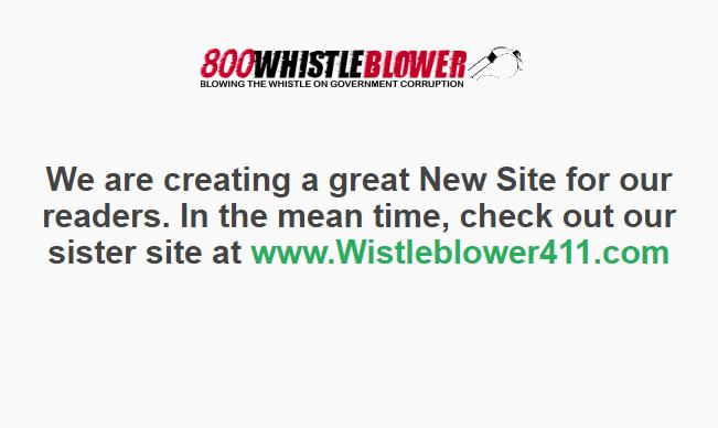 800WB.com