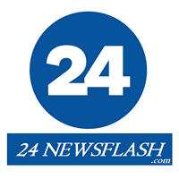 24NewsFlash - ClickBait