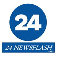 24NewsFlash - ClickBait
