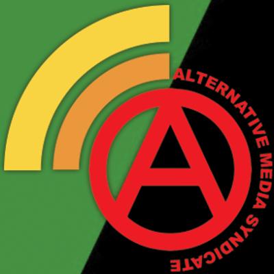 Alternative Media Syndicate - Biased ClickBait