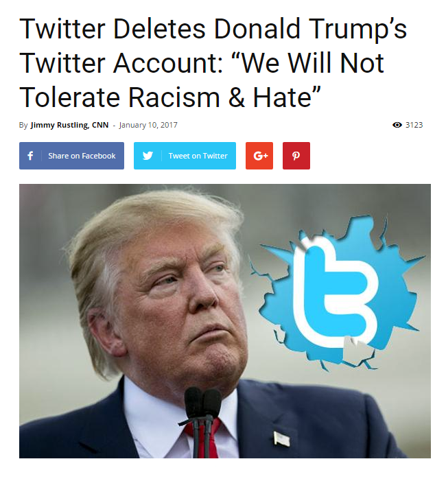 cnn.com.de - definitely satire
