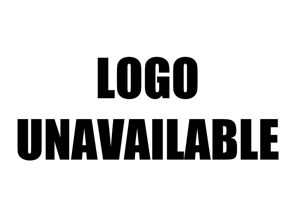 Logo Unavail