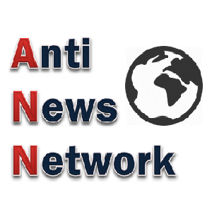 Anti News Network - Fake News