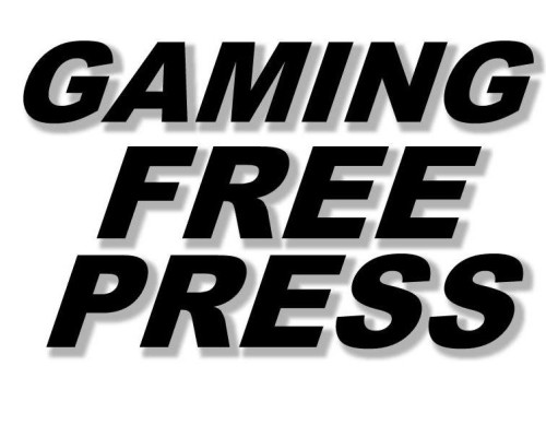 gamingfreepress.com - satire