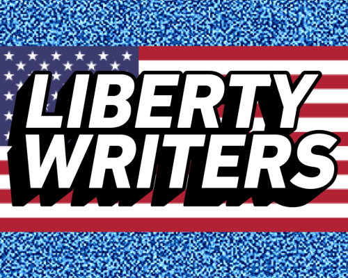 libertywriters.com - clickbait, biased, mostly fake-news