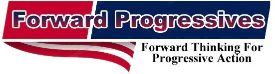 Forward Progressives