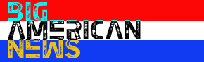 Big American Satire, more like it! :-)