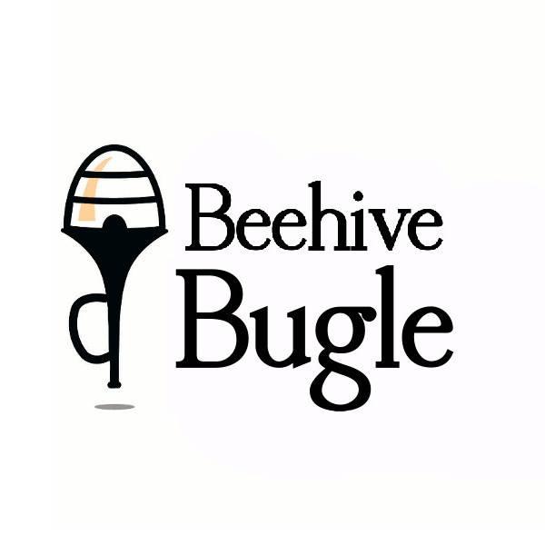The Beehive Bugle - Satire