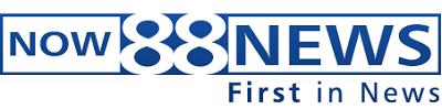 Now88News - Satire