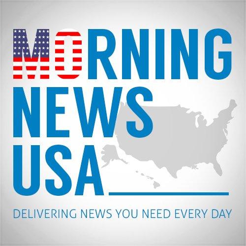 Morning News USA