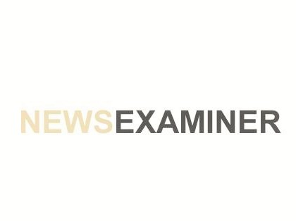 News Examiner - Satire