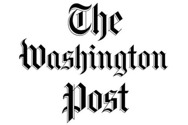 The Washington Post - Real