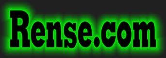 Rense.com -- next-level conspiracy theorists