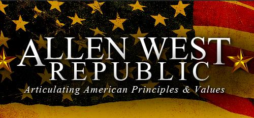 AllenWestRepublic.com - Biased