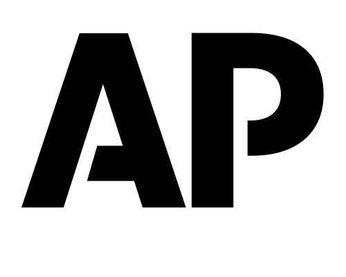 Associate Press - Real