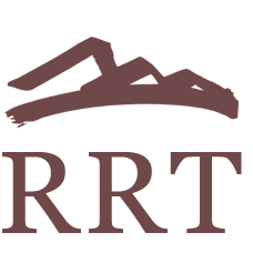 redrocktribune.com - RedRock Tribune - Biased