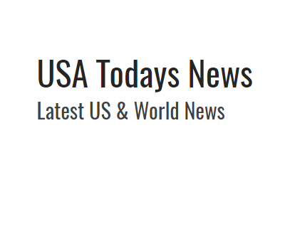 USA Todays News - Fake News and NOT the official USA Today