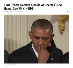 libertywriter.com - fake news, clickbait